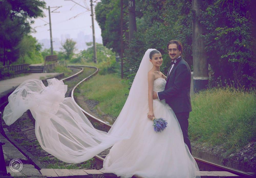 AFSO Düğün