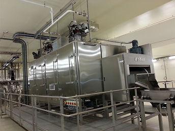 Oyman Dryer-1.jpg