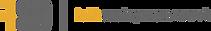 Renkli_ŞeffafAP_RGB_50px.png