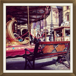 Floransa - İtalya
