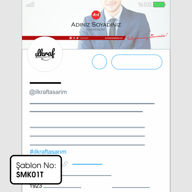 SMK01T-Mobil.png