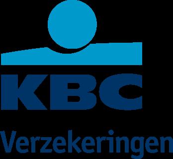 logo kbc 1