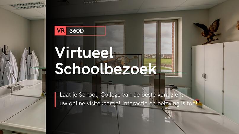 360 header School.png
