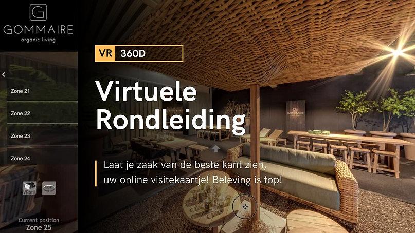 360 header video 1.jpg