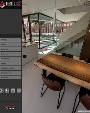 VR concretehouse.png