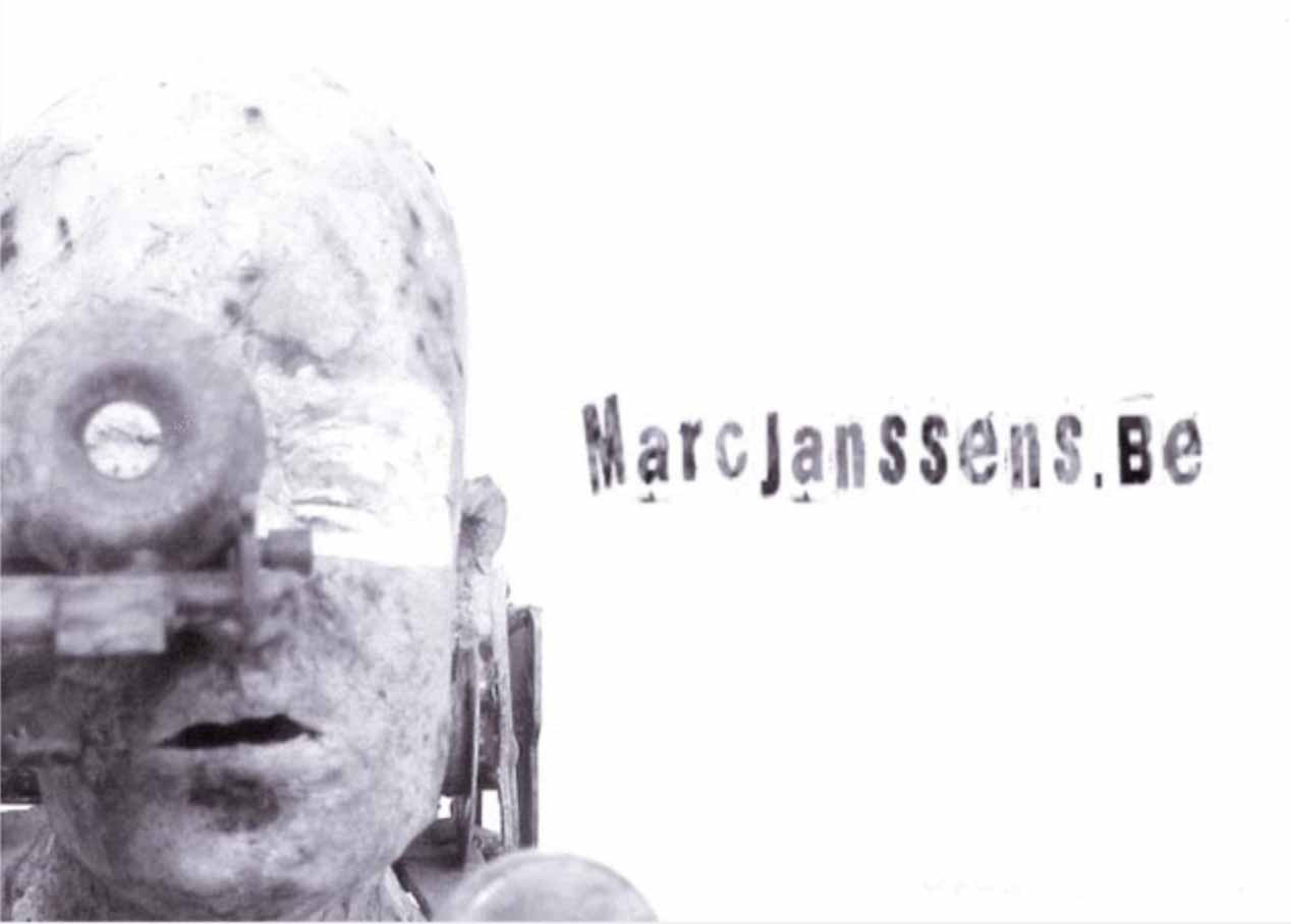 logo-marcjanssens