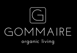 logo gommaire