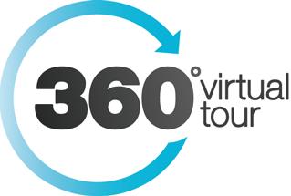 Virtuele tentoonstelling in 360°               ism kunstenaar Marc Janssens.