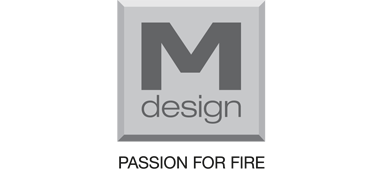 m-design_logo