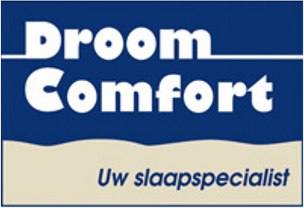 droomstart