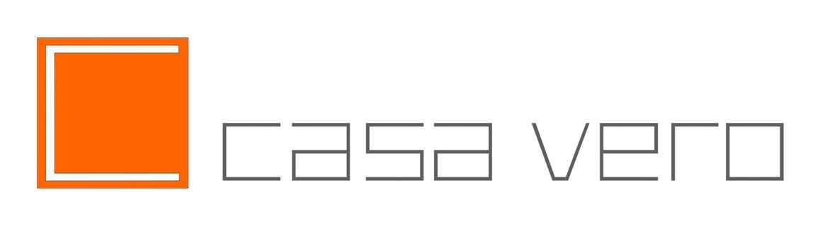 Logo Casa Vero