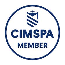 Cimspa Member Logo.png
