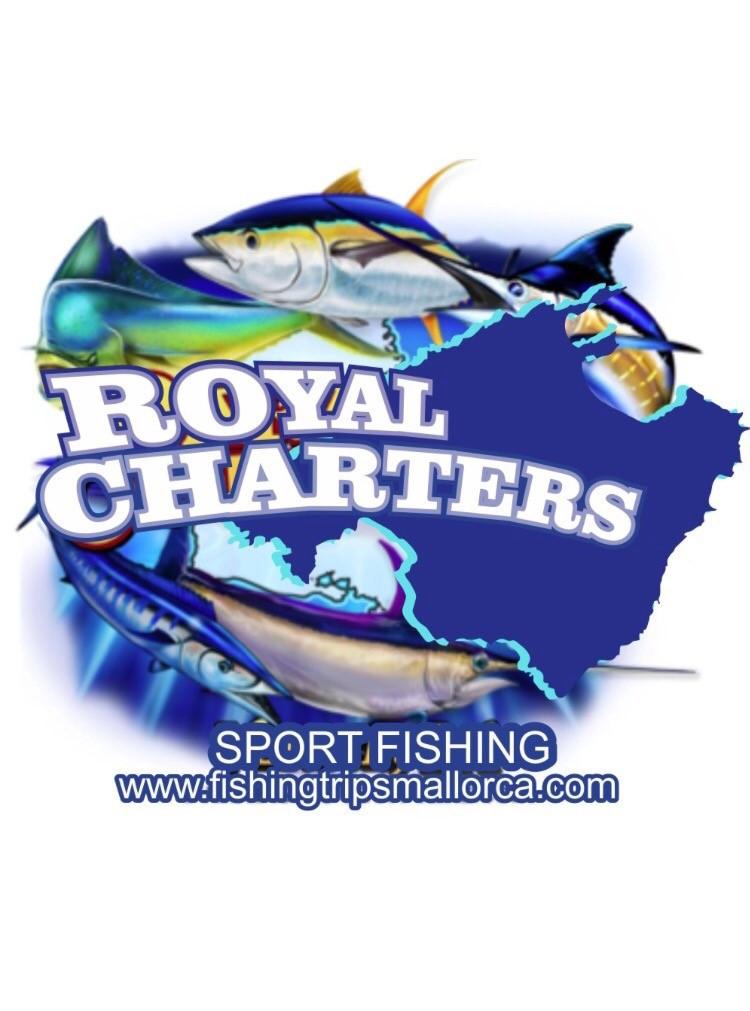 deepseafishing in Majorca sport fishing royal charters Mallorca