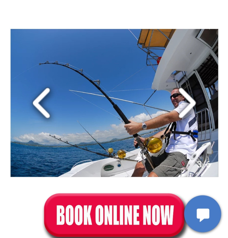 fishing in mallorca best price online