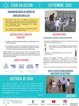 1_SERAJenAcción_Septiembre2019.png