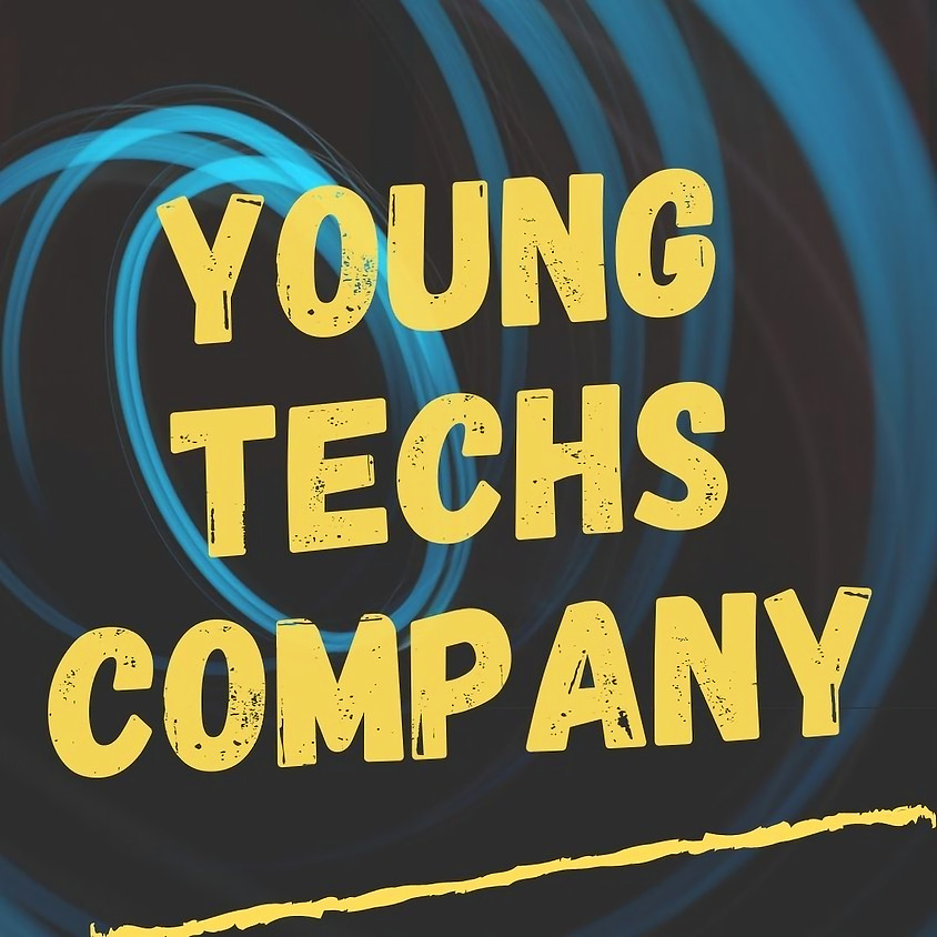 Young Techs Company