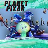Planet Pixar Spring Camp.jpg