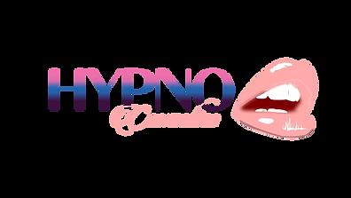 HYPNO Cosmetics
