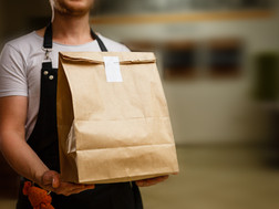 UK Food Delivery: what can customer cohorts tell us about behaviour trends?