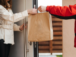 UK Food Delivery: Our latest insights on whether consumer growth will slow post-lockdown