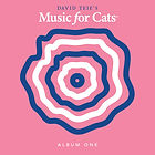 Music for cats David Teie
