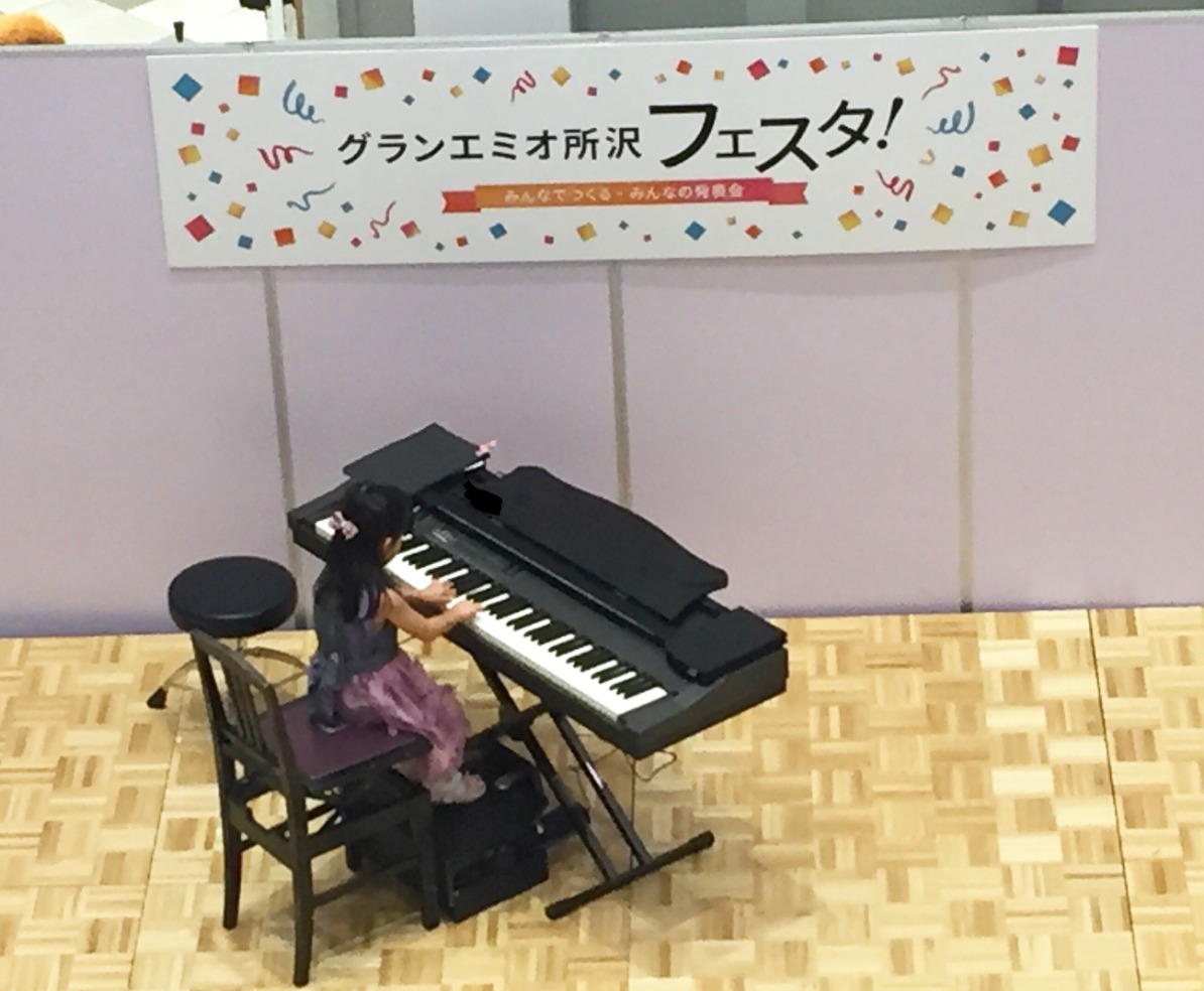 Student's Live