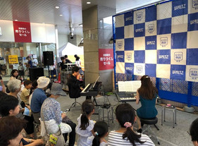 LIVE動画 〜Piano Duo Live〜終演♬