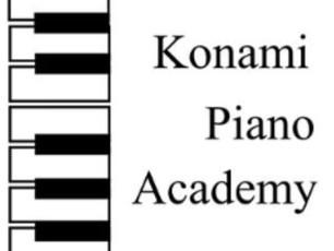 Konami Piano Academy 1周年