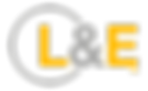 L&E Logo For Web.png