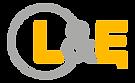 L&E Logo For Web.png