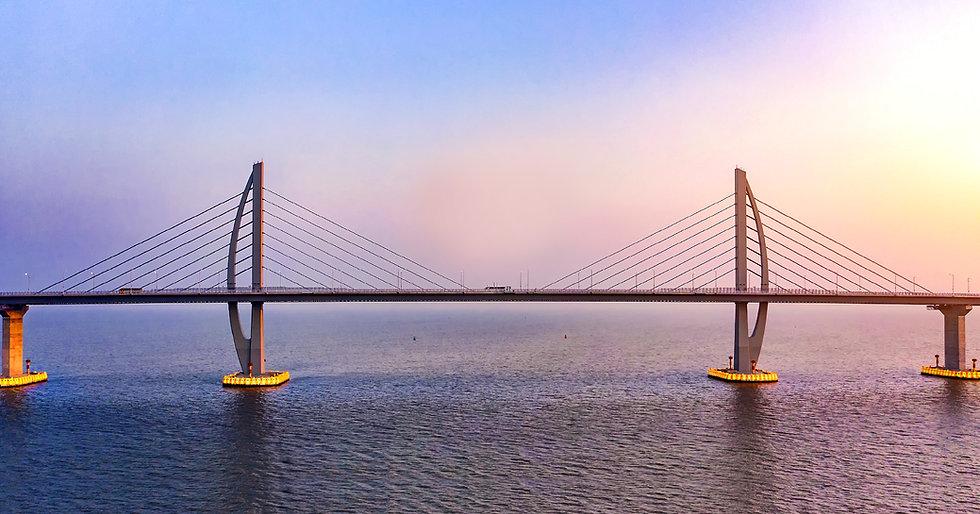 BRIDGE A.jpg