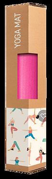 Yoga Mat Box copy.png