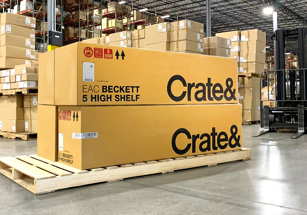 CRATE Boxes 1.jpg