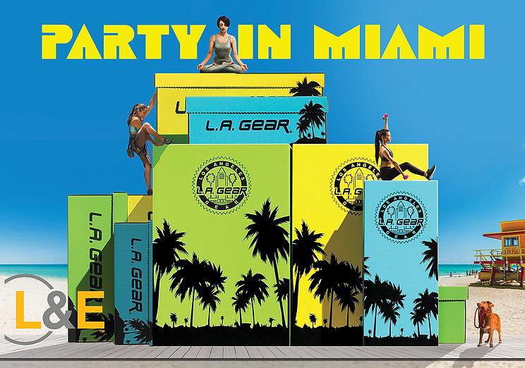Party Miami LR.jpg