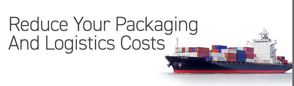 Reduce Logistics.jpg