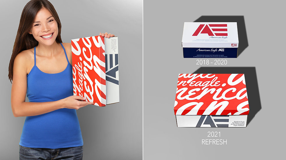 AE Box Refresh.jpg
