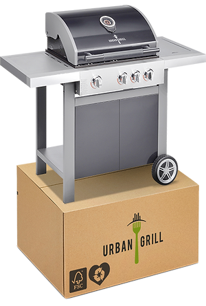 GRILL SMALL.png