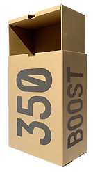 Yeezy Box Smaller.png