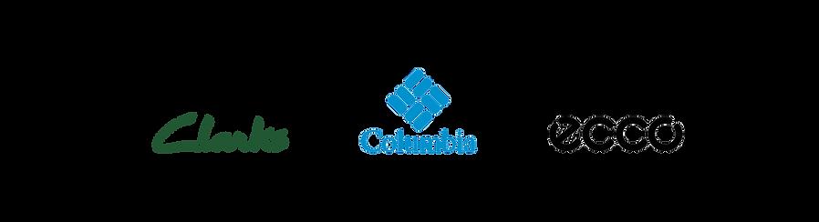 clarks columbia ecco.png