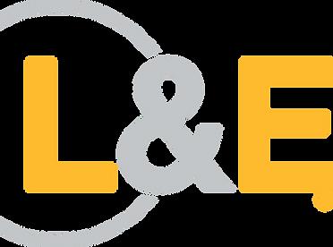 L&E Web Logo.png