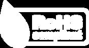 RoHS Logo.png