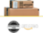 Amazon, APASS, SIOC, Frustration Free Packaging, Sustainable