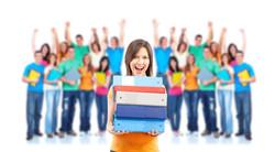 estudiantes-felices1.jpg
