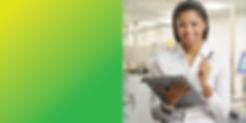 L&E International, Ltd. Package Testing LAbs