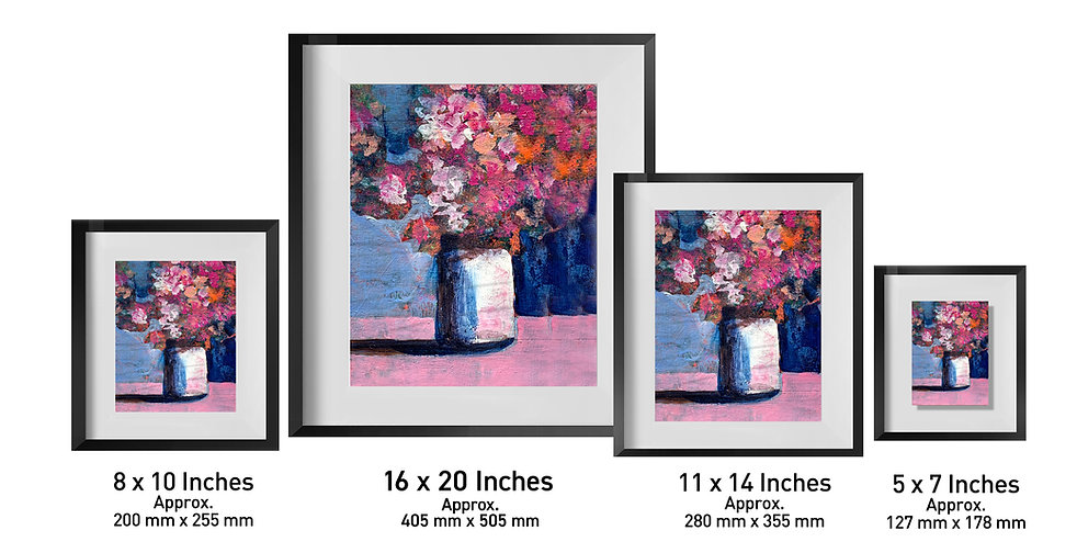 Print Sizes 2.jpg