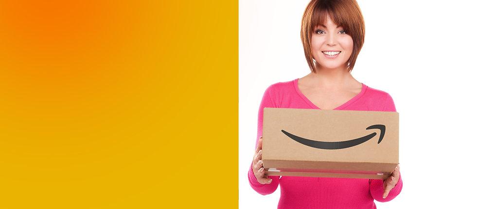 Amazon Supplier REV.jpg