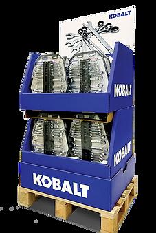 Kobalt for Web.png