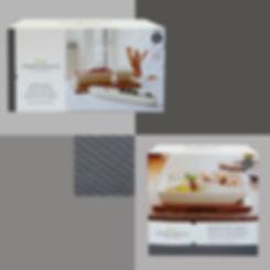 Target Brands Packaging