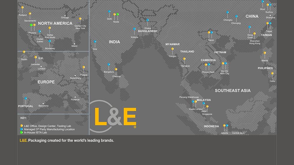 Funny Map.jpg