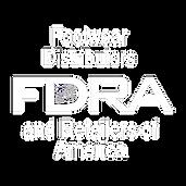 FDRA White.png